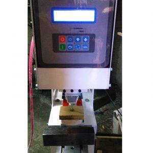 tampografica tah90 automatica